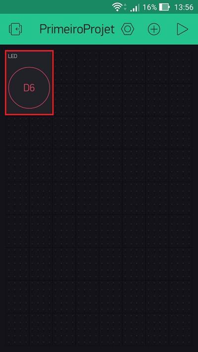 img09_blynk_executando_os_primeiros_projetos_com_arduino_iot_smartphone_tablet_android_iphone_ios_automacao_residencial_esp8266_nodemcu_raspberry