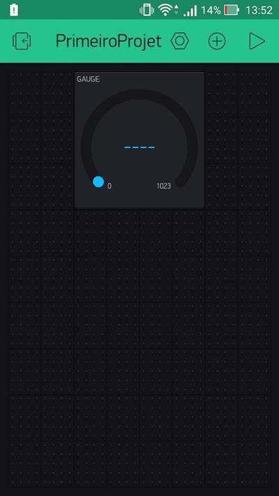 img19_blynk_executando_os_primeiros_projetos_com_arduino_iot_smartphone_tablet_android_iphone_ios_automacao_residencial_esp8266_nodemcu_raspberry