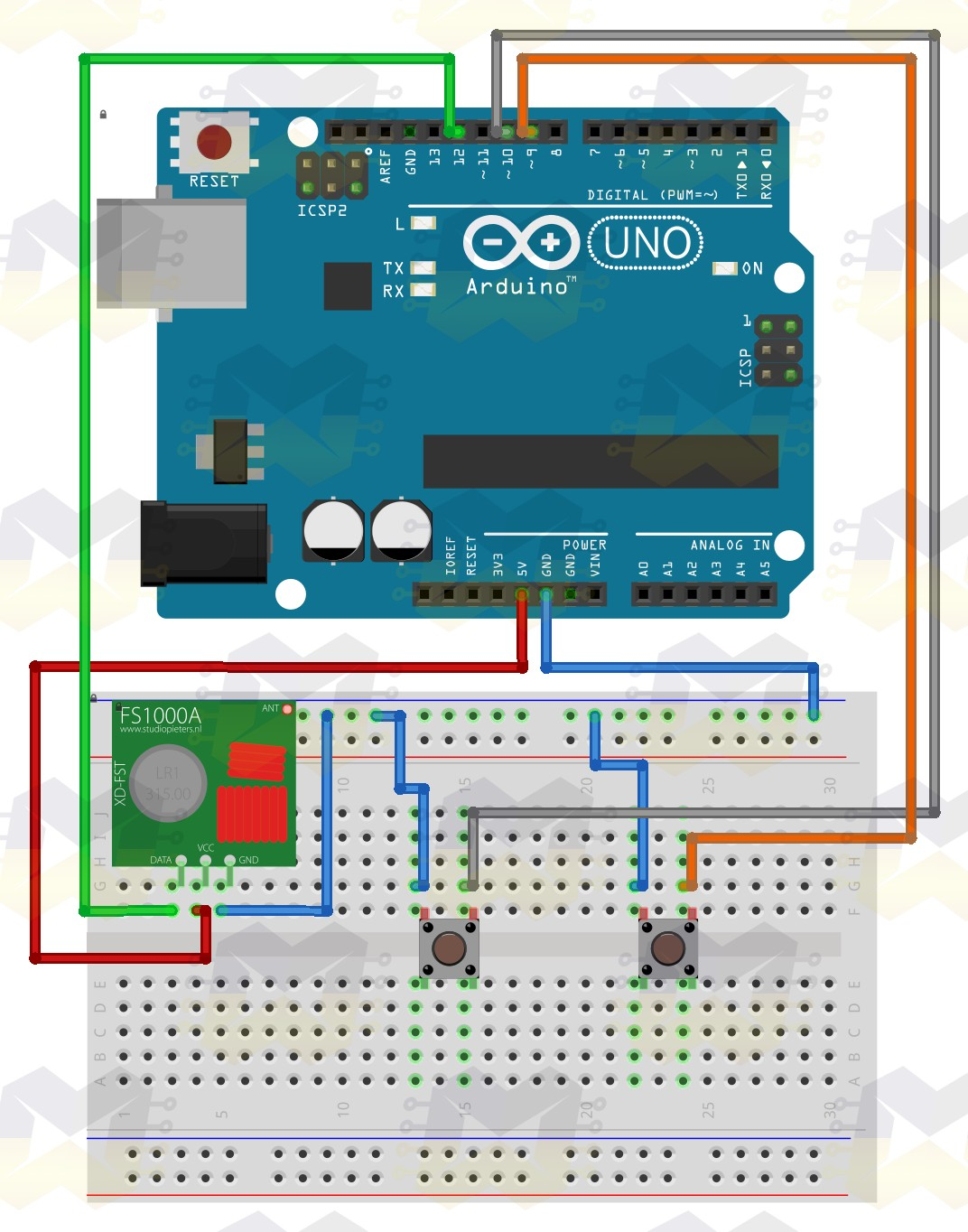 img01_arduino_utilizando_o_interruptor_modulo_rele_com_rf_433mhz_para_automacao_web_smartphone_tablet_controle_remoto_lampada