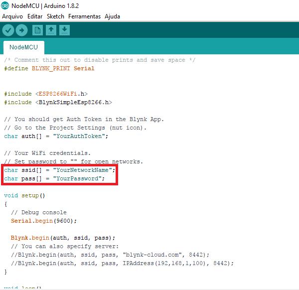 img24_blynk_como_utilizar_com_esp8266_esp-01_nodemcu_e_wemos_d1_iot_tablet_smartphone_android_iphone_automacao_residencial_arduino