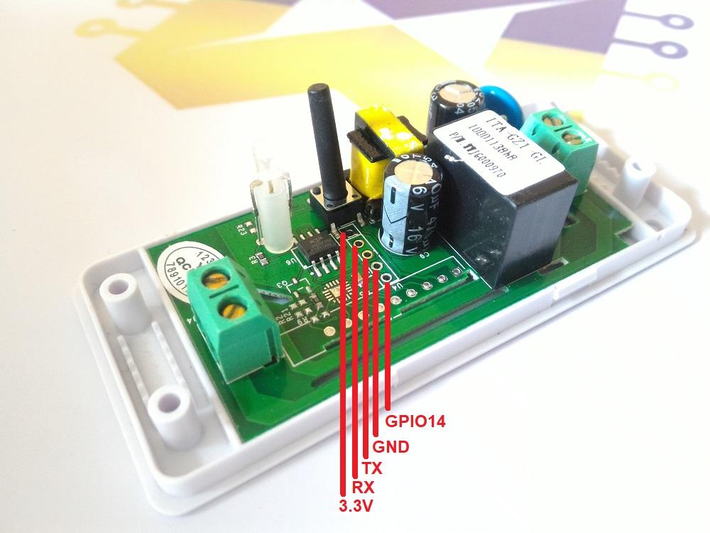 img02_controlando_o_sonoff_atraves_do_blynk_e_interruptor_pulsador_arduino_esp8266_nodemcu_automacao_web_android_iphone_app_ewelink
