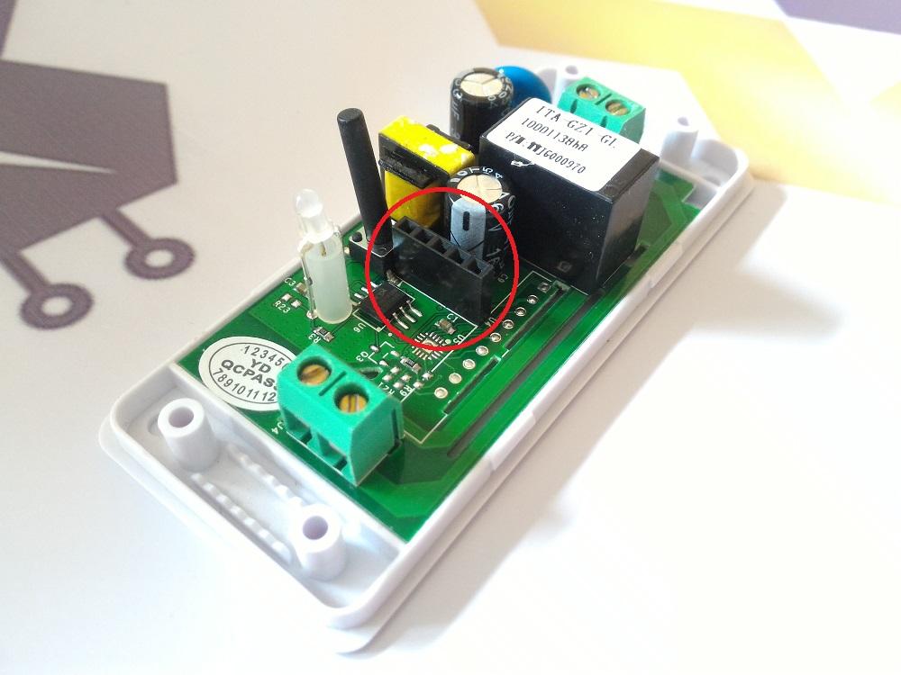 img03_controlando_o_sonoff_atraves_do_blynk_e_interruptor_pulsador_arduino_esp8266_nodemcu_automacao_web_android_iphone_app_ewelink