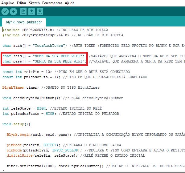 img07_controlando_o_sonoff_atraves_do_blynk_e_interruptor_pulsador_arduino_esp8266_nodemcu_automacao_web_android_iphone_app_ewelink