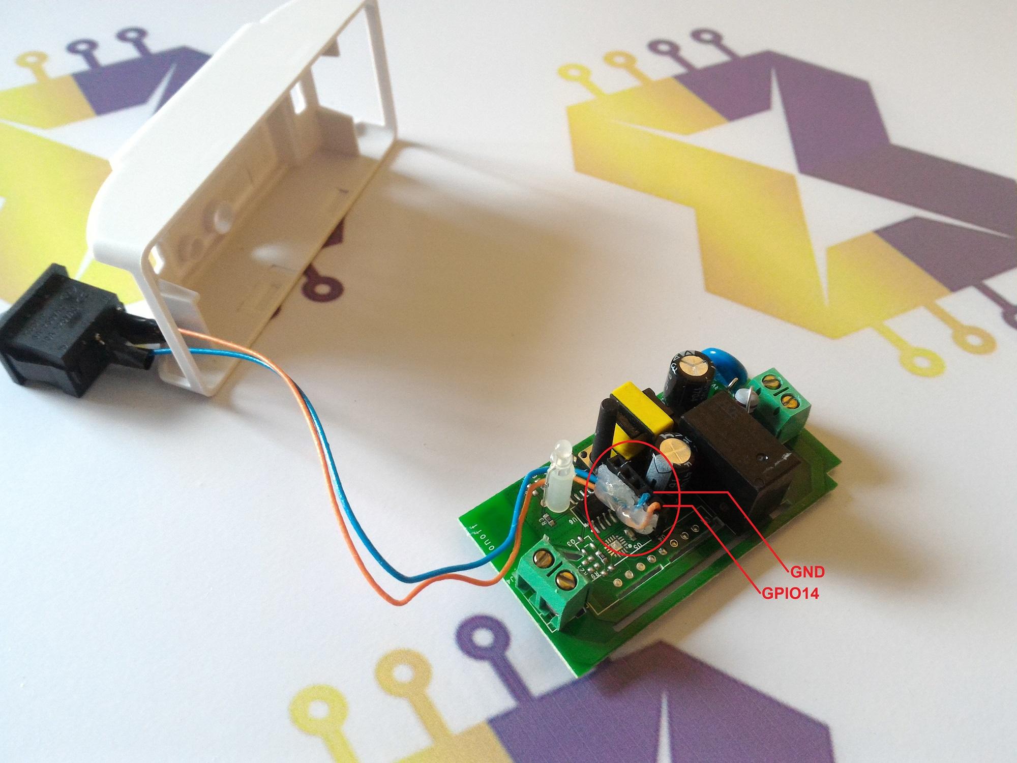 img16_controlando_o_sonoff_atraves_do_blynk_e_interruptor_pulsador_arduino_esp8266_nodemcu_automacao_web_android_iphone_app_ewelink