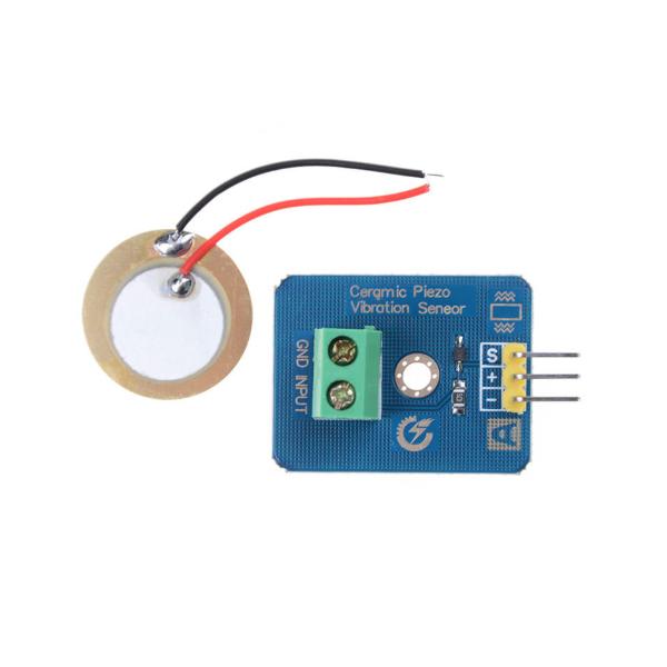 img00_como_usar_com_arduino_modulo_piezoelétrico_sensor_de_vibracao_e_toque_bateria_drum_uno_mega_nano