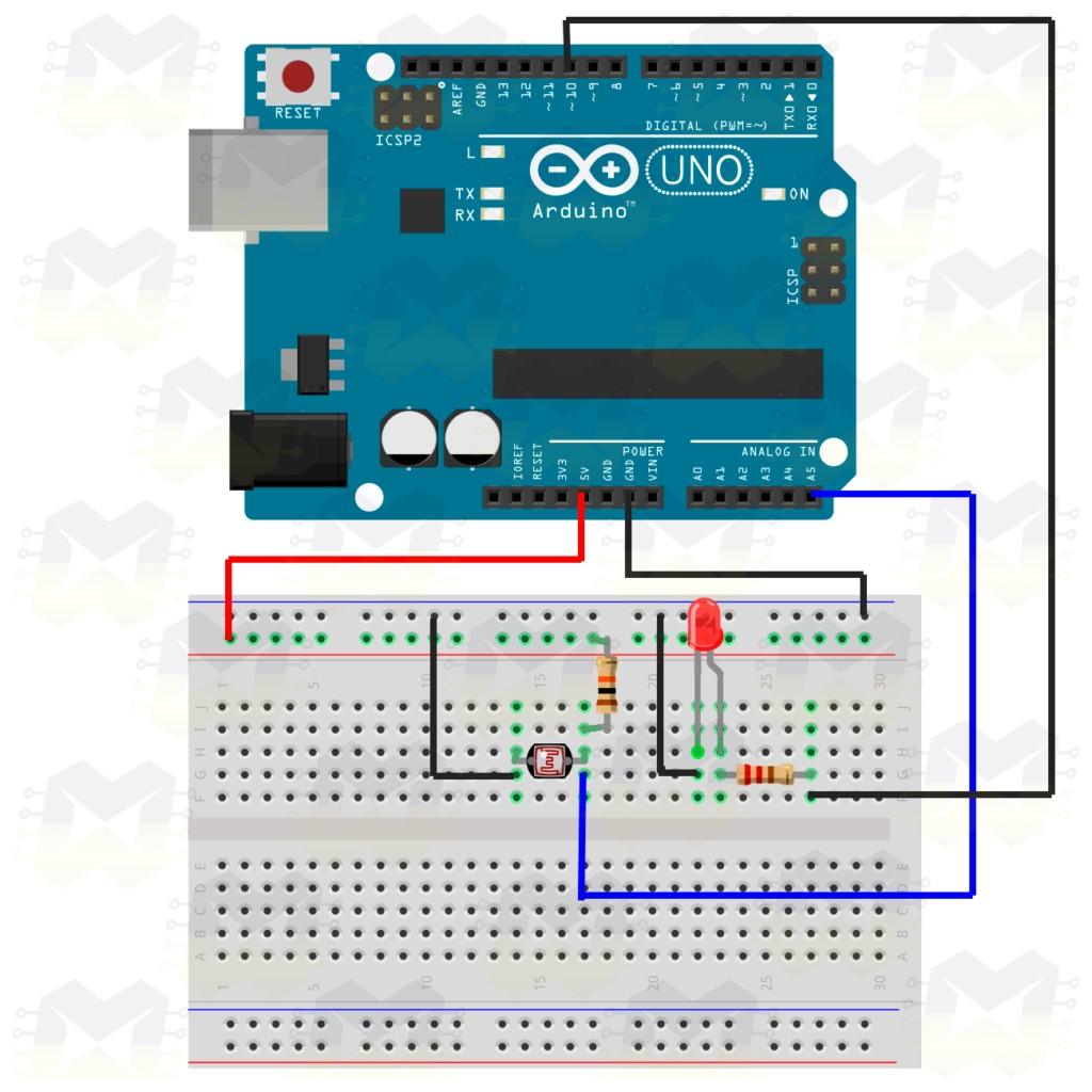 img01_como_usar_com_arduino_fotoresistor_sensor_ldr_5mm_luz_uno_mega_2560_nano_leonardo