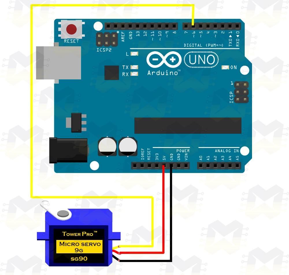 img01_como_usar_com_arduino_micro_servo_motor_sg90_9g_robo_mercatronica_carrinho_uno_mega_leonardo_nano