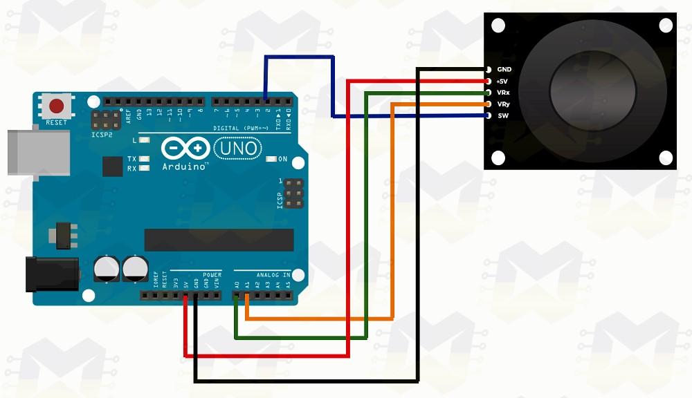 img01_como_usar_com_arduino_modulo_joystick_ky-023_manete_uno_mega_leonardo_nano