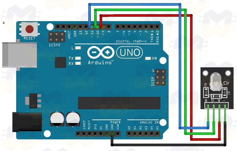 img01_como_usar_com_arduino_modulo_led_rgb_ky-016_uno_mega_2560_leonardo_nano