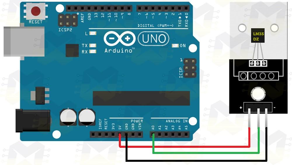 img01_como_usar_com_arduino_modulo_sensor_de_temperatura_lm35_medir_uno_mega_leonardo_nano