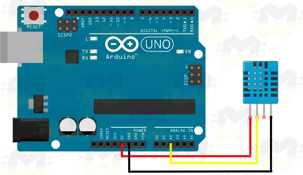 img01_como_usar_com_arduino_sensor_de_umidade_e_temperatura_dht11_uno_mega_2560_nano_leonardo_automacao_residencial