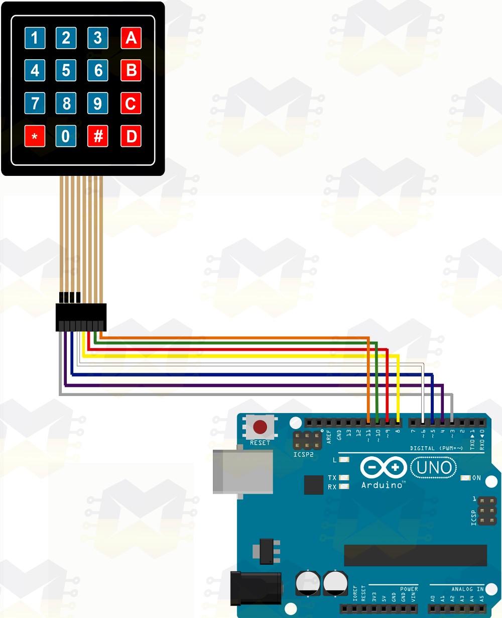 img01_como_usar_com_arduino_teclado_matricial_de_membrana_4x4_uno_mega_2560_leonardo_nano