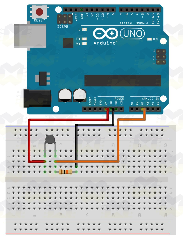 img01_como_usar_com_arduino_termistor_ntc_10k_sensor_de_temperatura_medir_uno_mega_leonardo_nano