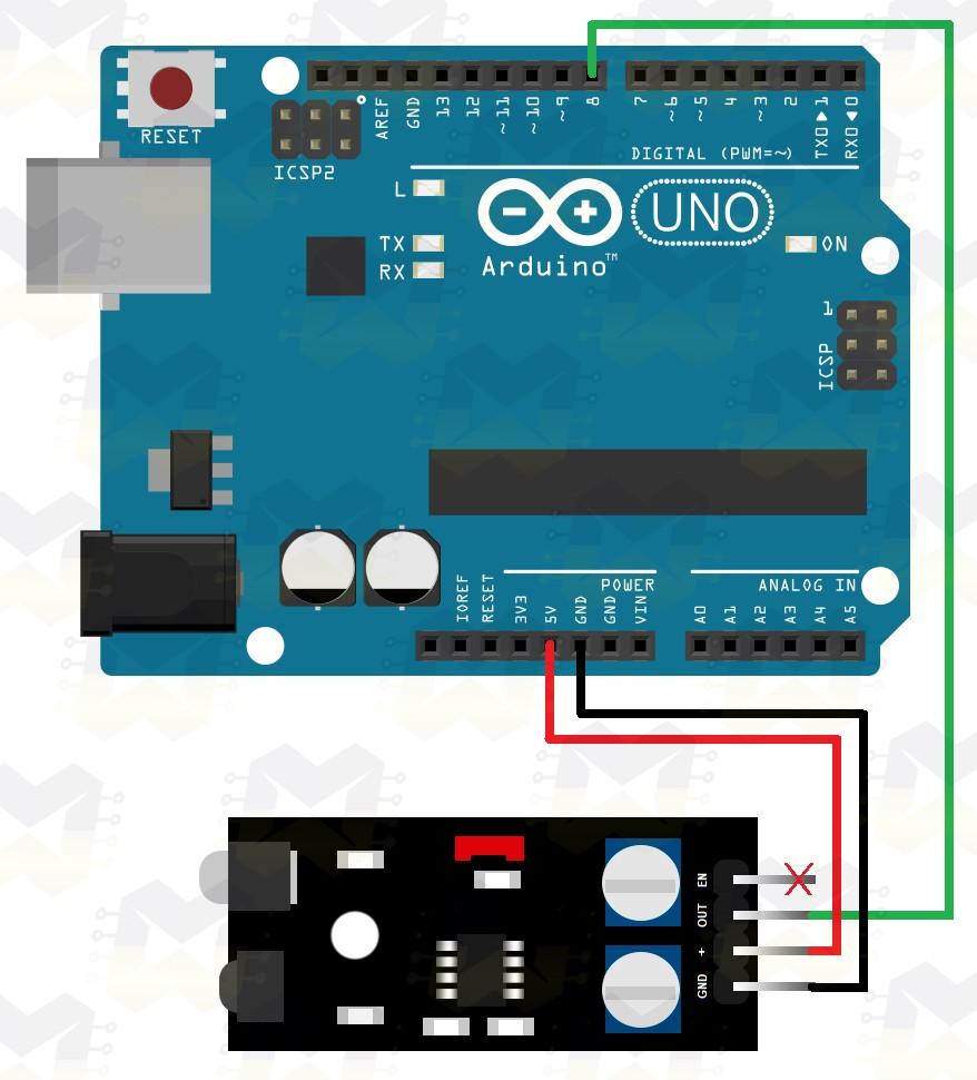 img01_usar_com_arduino_modulo_sensor_infravermelho_reflexivo_de_obstaculo_ky-032_uno_mega_2560
