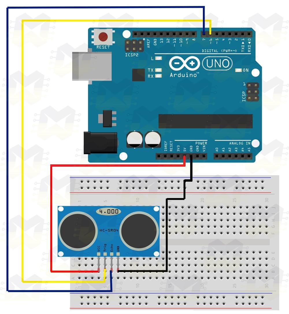 img01_usar_com_arduino_sensor_ultrasonico_hc-sr04_distancia_uno_mega_leonardo_nano - Copia