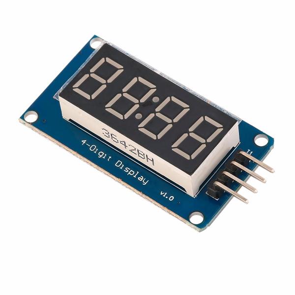 img00_como_usar_com_arduino_modulo_display_de_7_segmentos_com_4_digitos_tm1637_contador_horas_7_segmentos