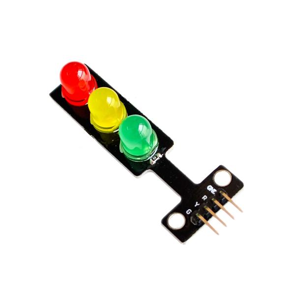 img00_como_usar_com_arduino_modulo_led_8mm_tipo_semaforo_uno_mega_2560_nano
