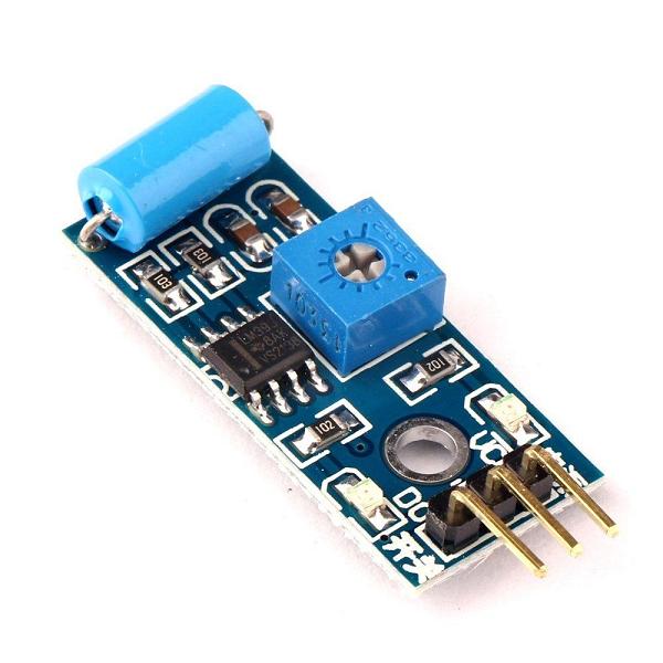 img00_como_usar_com_arduino_sensor_detector_de_vibração_sw-420
