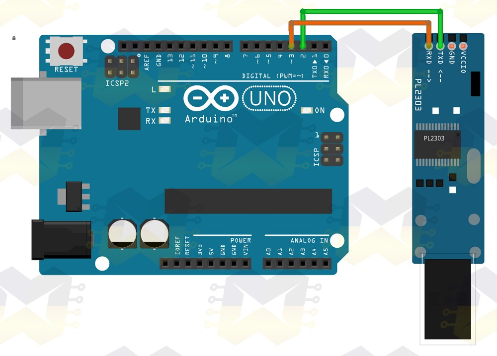 img01_blynk_problema_na_conexao_usb_com_arduino_connecting_redirecting_wifi_smartphone_tablet_automacao_residencial_iot