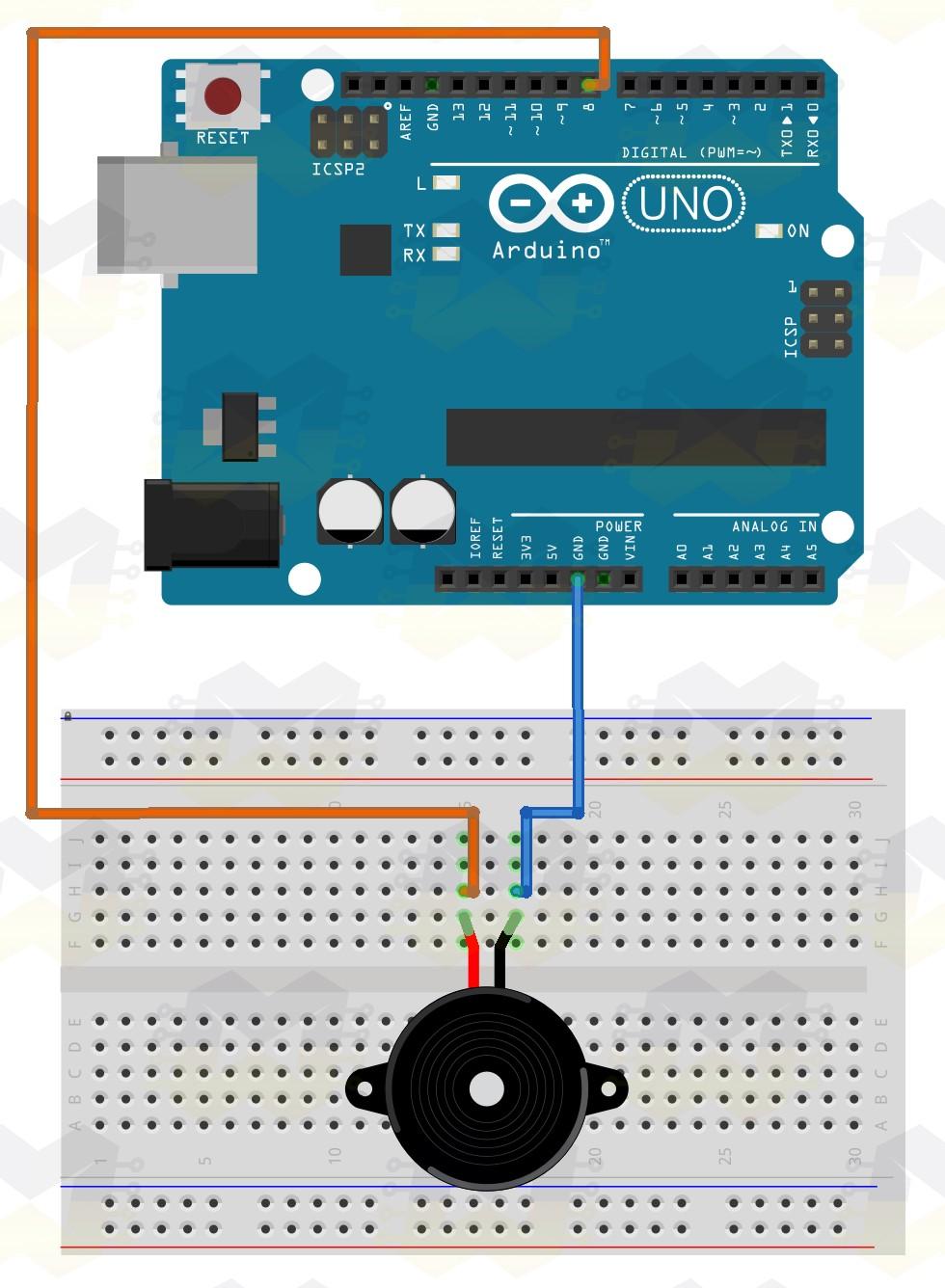 img01_como_usar_com_arduino_buzzer_5v_ativo_uno_mega_2560_nano_som_alarme