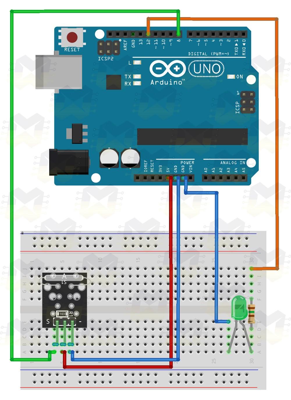 img01_como_usar_com_arduino_modulo_chave_magnetica_reed_switch_ky-021_uno_mega_2560_nano_ima