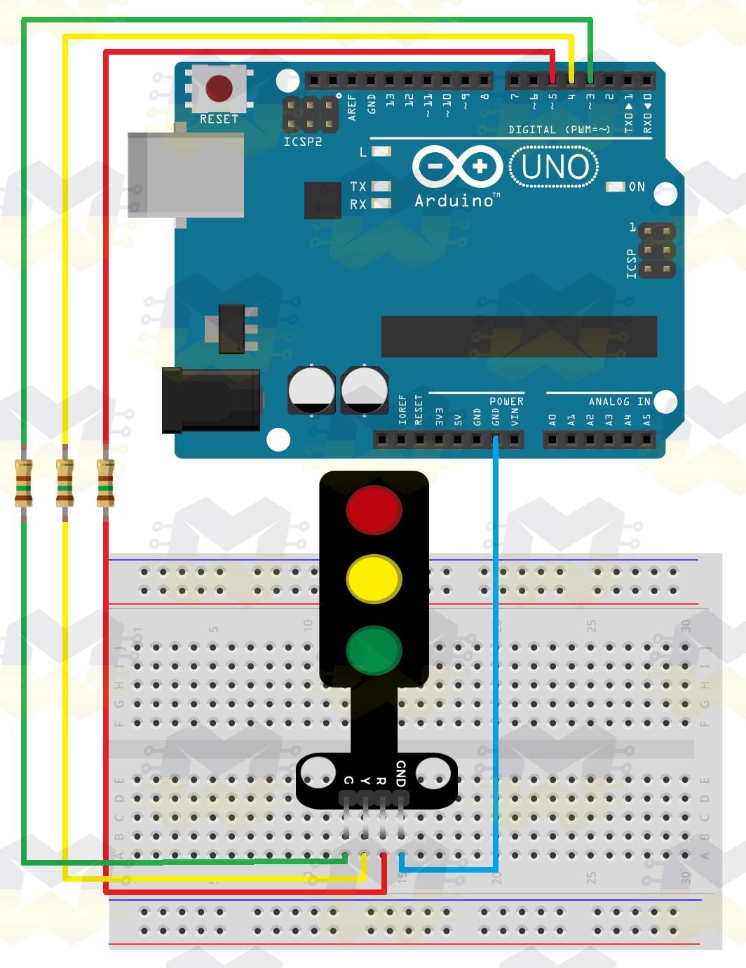 img01_como_usar_com_arduino_modulo_led_8mm_tipo_semaforo_uno_mega_2560_nano_leonardo