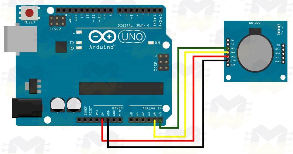 img01_como_usar_com_arduino_modulo_real_time_clock_rtc_ds1307_uno_mega_2560_nano_relogio_horas_data