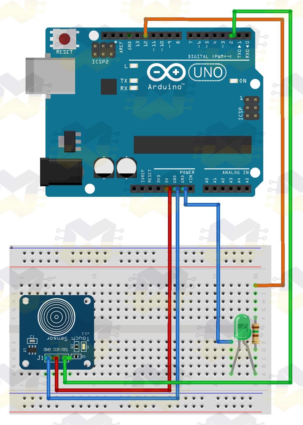 img01_como_usar_com_arduino_sensor_capacitivo_touch_toque_ttp223b_uno_mega_2560_nano_interruptor