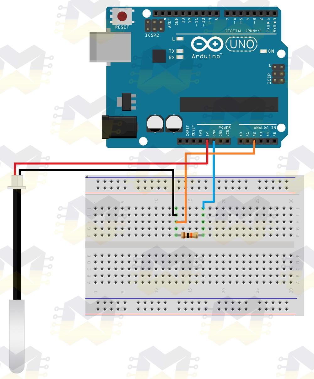 img01_como_usar_com_arduino_sensor_de_temperatura_ntc_10k_3950_prova_dagua_do_tipo_sonda_uno_mega_