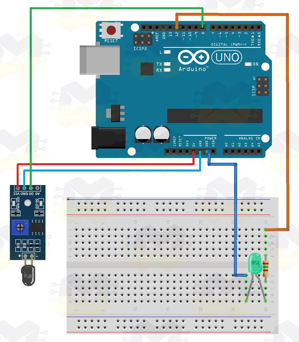 img01_como_usar_com_arduino_sensor_detector_de_fogo_chama_infravermelho_uno_mega_2560_nano_ir