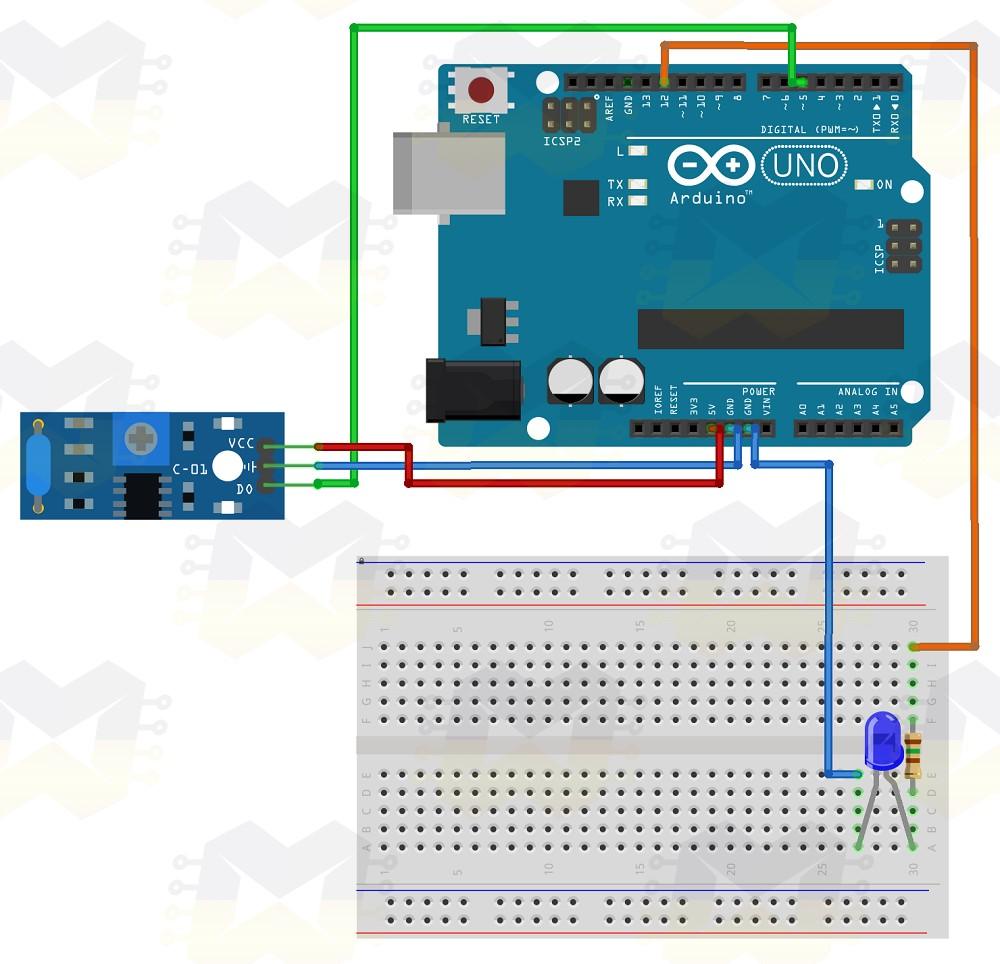 img01_como_usar_com_arduino_sensor_detector_de_vibração_sw-420