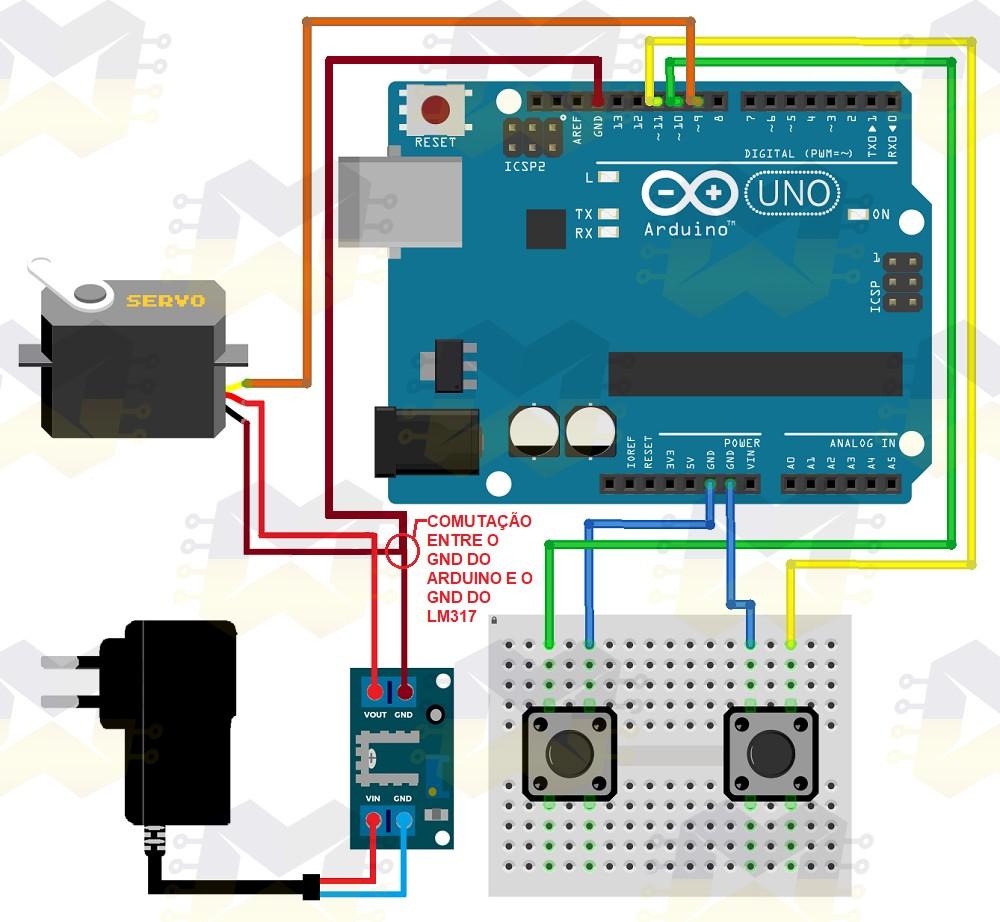 img01_como_usar_com_arduino_servo_motor_mg946r_robo_mercatronica_carrinho_uno_mega_leonardo_nano