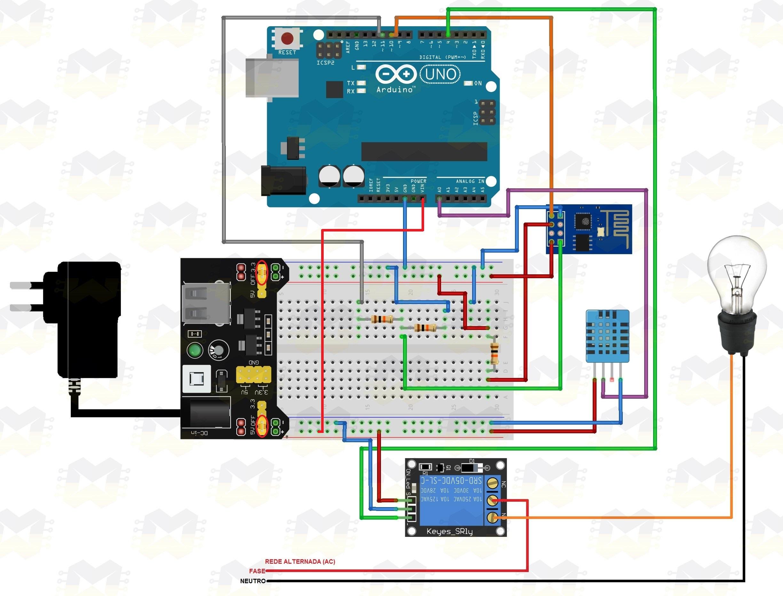 img01_controle_do_arduino_via_wifi_com_esp8266_esp-01_automacao_residencial_rele_dht11_smartphone_tablet_internet_sem fio_relay