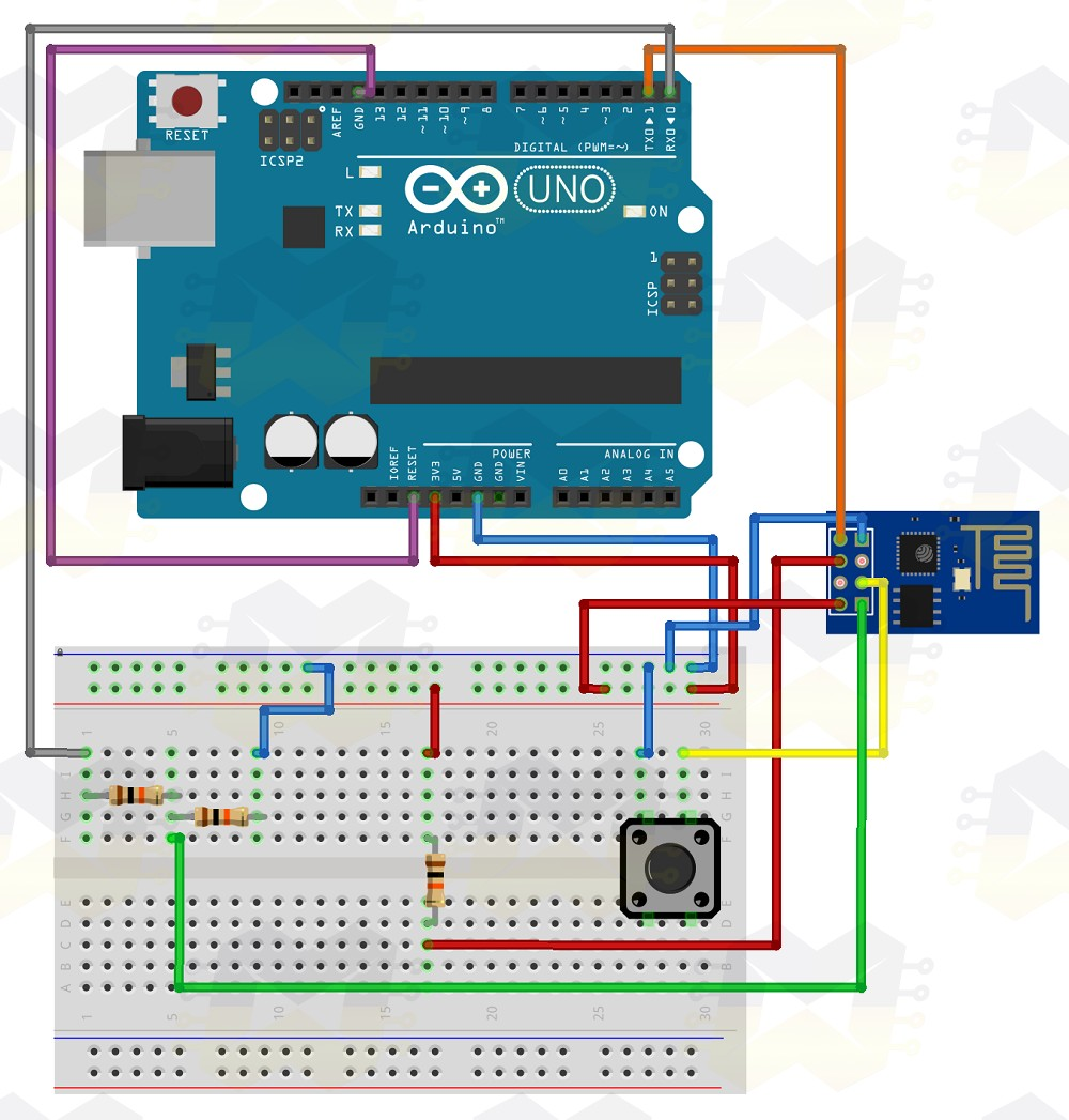 img01_upgrade_de_firmware_do_wifi_esp8266_esp-01_atraves_do_arduino_e_conversor_usb_serial