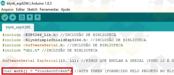 img02_controle_do_arduino_via_wifi_com_esp8266_esp-01_automacao_residencial_rele_dht11_smartphone_tablet_internet_sem fio