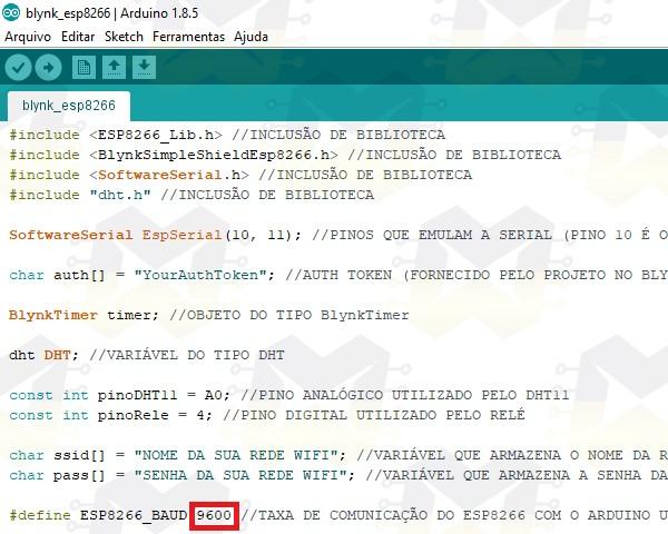 img04_controle_do_arduino_via_wifi_com_esp8266_esp-01_automacao_residencial_rele_dht11_smartphone_tablet_internet_sem fio
