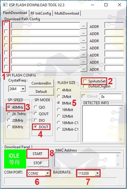 img05_upgrade_de_firmware_no_shield_wifi_esp8266_esp-12e_para_arduino_nodemcu_comandos_at_flash_blynk