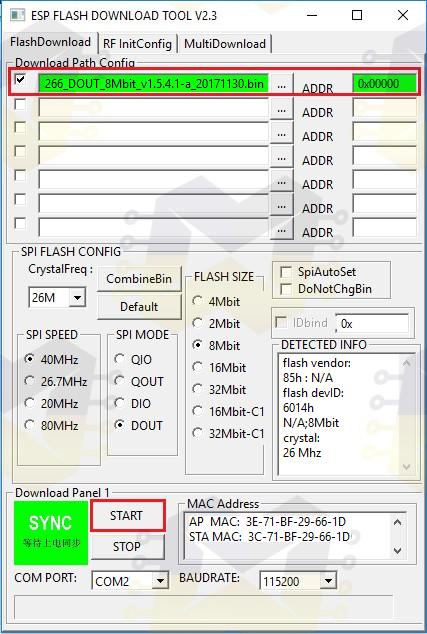 img07_upgrade_de_firmware_no_shield_wifi_esp8266_esp-12e_para_arduino_nodemcu_comandos_at_flash_blynk