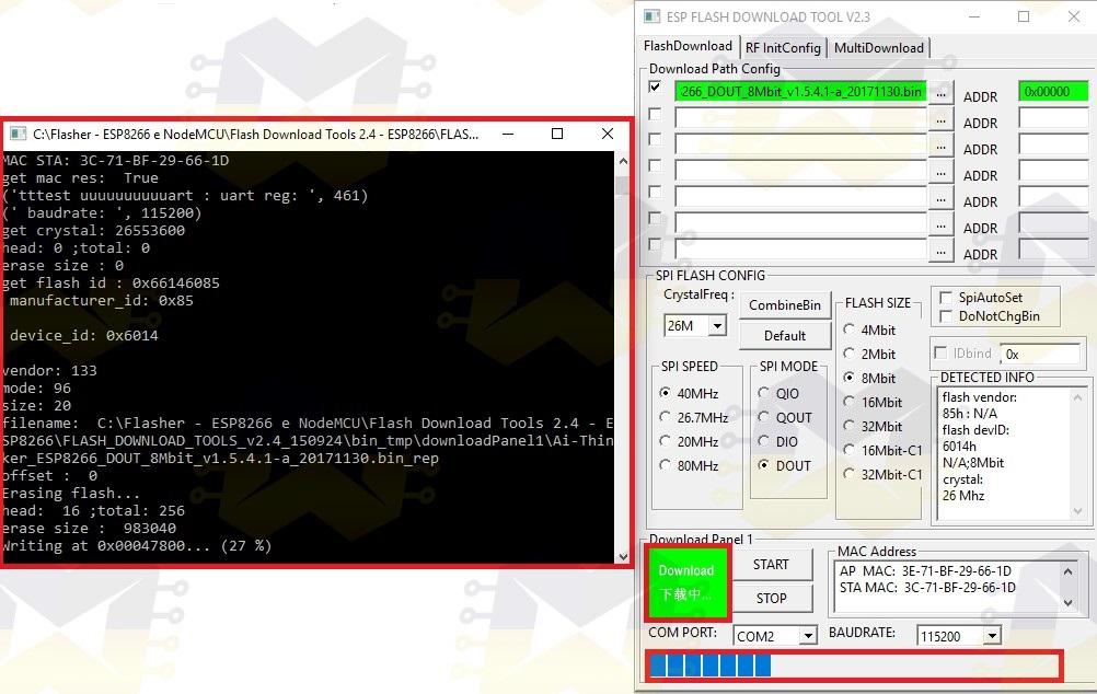 img08_upgrade_de_firmware_no_shield_wifi_esp8266_esp-12e_para_arduino_nodemcu_comandos_at_flash_blynk
