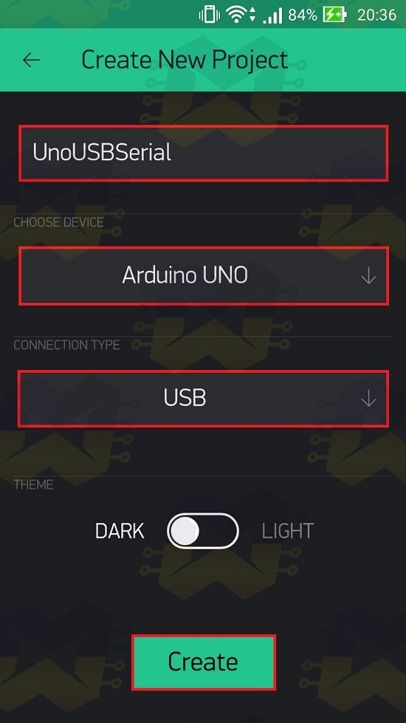 img09_blynk_controle_do_arduino_pela_internet_usando_a_conexao_usb_wifi_smartphone_tablet_automacao_residencial_iot