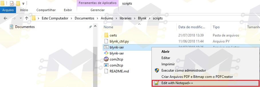 img09_blynk_problema_na_conexao_usb_com_arduino_connecting_redirecting_wifi_smartphone_tablet_automacao_residencial_iot