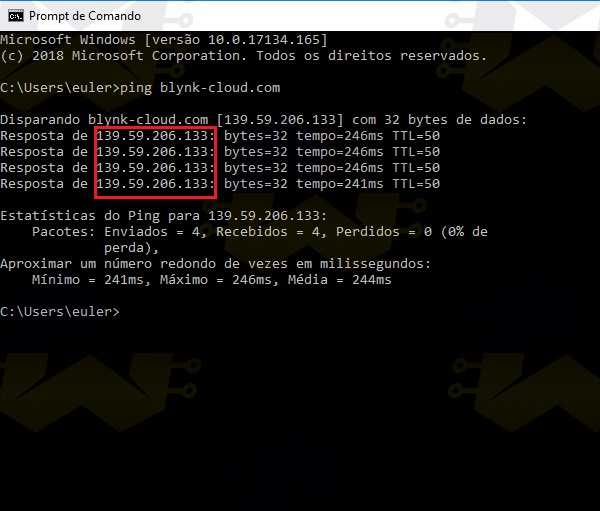 img10_blynk_problema_na_conexao_usb_com_arduino_connecting_redirecting_wifi_smartphone_tablet_automacao_residencial_iot