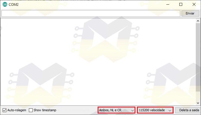 img11_upgrade_de_firmware_no_shield_wifi_esp8266_esp-12e_para_arduino_nodemcu_comandos_at_flash_blynk
