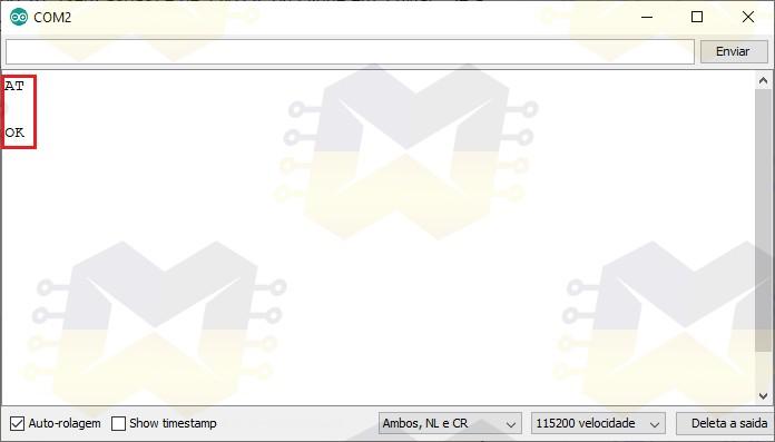 img12_upgrade_de_firmware_no_shield_wifi_esp8266_esp-12e_para_arduino_nodemcu_comandos_at_flash_blynk