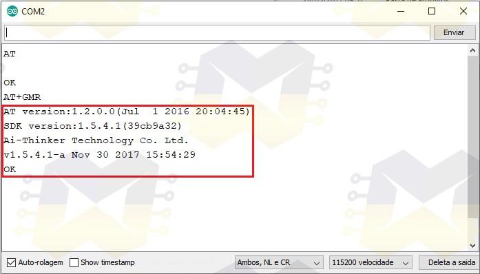 img13_upgrade_de_firmware_no_shield_wifi_esp8266_esp-12e_para_arduino_nodemcu_comandos_at_flash_blynk