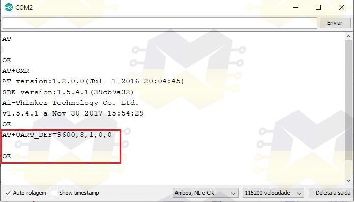 img14_upgrade_de_firmware_no_shield_wifi_esp8266_esp-12e_para_arduino_nodemcu_comandos_at_flash_blynk