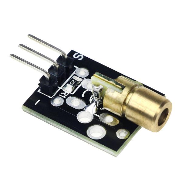 img00_como_usar_com_arduino_modulo_laser_led_6mm_650nm_de_alta_potencia_luz_uno_mega_nano