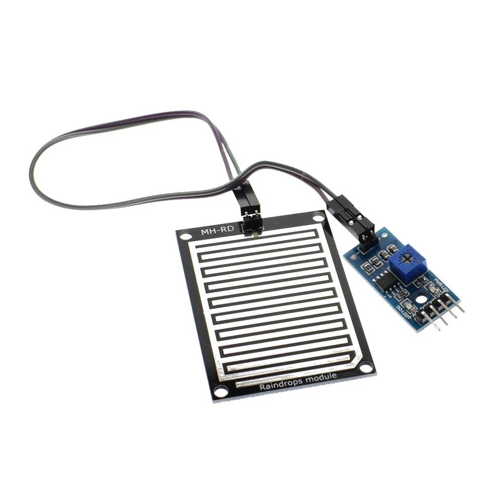 img00_como_usar_com_arduino_sensor_detector_de_chuva_uno_mega_2560_nano_automacao_residencial