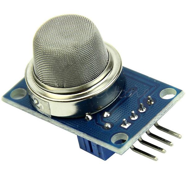 img00_como_usar_com_arduino_sensor_detector_de_gas_inflamavel_fumaca_mq_2_uno_mega_cozinha_alarme_nano