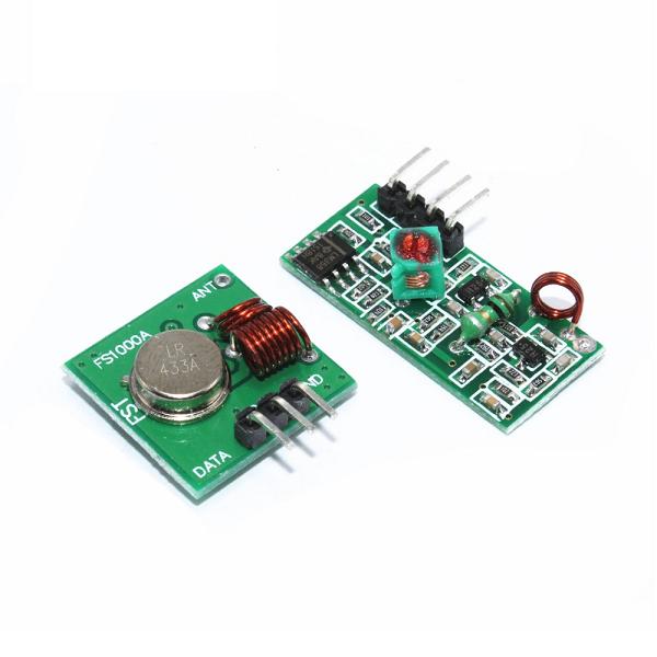 img00_como_usar_com_arduino_transmissor_e_receptor_rf_315mhz_433mhz_uno_mega_nano_wireless_sem_fio